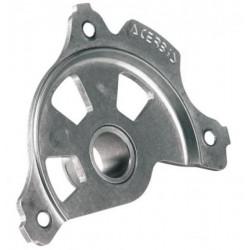 Support de Protection de Disque - Spécifique Roue Prostuf - Yamaha 2014-ON