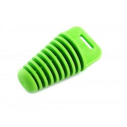 Bouchon de Pot 4T - Vert