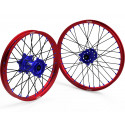 Wheelset - Honda - Customizable