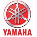 Roue complète Yamaha