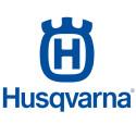 Roue complète Husqvarna