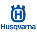 Roue complète Supermoto - Husqvarna