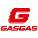 Roue complète Supermoto - Gas Gas
