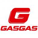 Supermoto wheels - Gas Gas