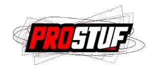 Prostuf